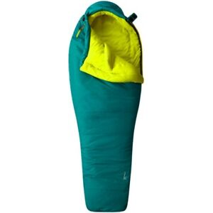 Sac de couchage Mountain Hard wear Laminina™ Z Flame