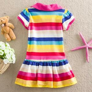 NEW PEPPA PIG SUMMER DRESS, short sleeves DRESSES St. John's Newfoundland image 2