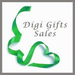 Digi Gifts Sale