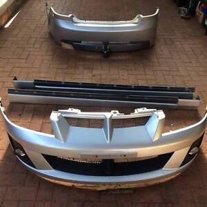 Holden Commodore HSV VZ Genuine GM Body Kit Perth Perth City Area Preview