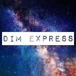dimexpress