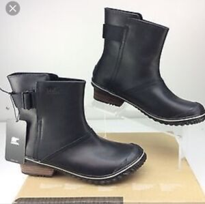 Sorel boots Brand New With Tags $90 o.b.o.