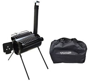 Sporting Goods > Outdoor Sports > Camping &#038; Hiking > Camping Storage&#8221; title=&#8221;Gas Stoves   Gas Camping Cookers   GO Outdoors&#8221; /></p> <h2>Coleman &#8211; <strong>Stoves</strong></h2> <p> <strong>Stoves</strong>  Propane <strong>Stoves</strong> <strong>camping stoves</strong> and portable propane grills are innovative because we never stop thinking up ways to make the food you eat at the campsite<br /> <img class=
