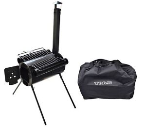 Sporting Goods > Outdoor Sports > Camping &#038; Hiking > Camping Storage&#8221; title=&#8221;Gas Stoves | Gas Camping Cookers | GO Outdoors&#8221; /></p> <h2>Coleman &#8211; <strong>Stoves</strong></h2> <p> <strong>Stoves</strong>  Propane <strong>Stoves</strong> <strong>camping stoves</strong> and portable propane grills are innovative because we never stop thinking up ways to make the food you eat at the campsite<br /> <img class=