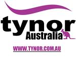 Tynor.Australia