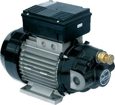 Viscomat Vane Electric Pump