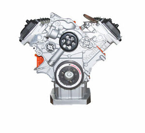 NEW AND USED HEMI ENGINES---2004 AND UP---UNBEATABLE WARRANTY!