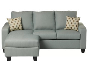 Brand New Sectional Sofa /