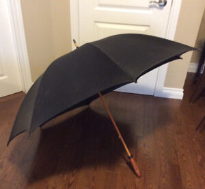 Golf Umbrella - Like New