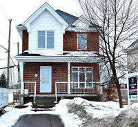 House in Vaudreuil, Price drop