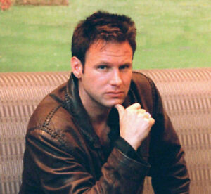 Corey Hart Friday June 14th @ 7:00pm @ Budweiser Stage
