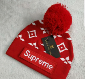 Lv hats going for 25
