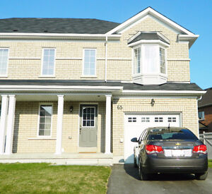 NIAGARA COLLEGE (NOTL):  STUDENT RENTALS - FEMALE ONLY