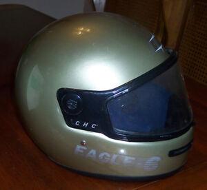 Helmet Eagle-6
