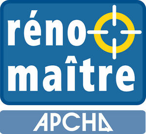 ON PAYE LES TAXES + 20% RÉNOVERT* & PAYEZ DANS 6 MOIS*!!! Saint-Hyacinthe Québec image 7
