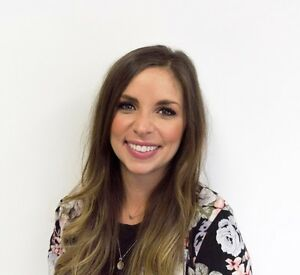 First Time Buyer Specialist: Jenn Kinnell Mortgage Design Group