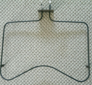 Whirlpool Bake Element For Stove