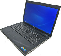 HEY STUDENTS - FAST DELL LAPTOP COMPUTER AT A SURPLUS PRICE!!