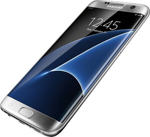 Looking for a Samsung Galaxy S7 or S8