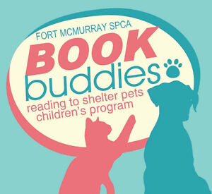Fort McMurray SPCA