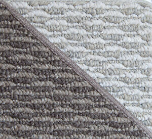 Flooring Deals ..... Carpet from $ 1.99 ft Installed with pad !