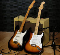Guitariste chanteur cherche band