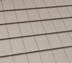 Roof tiles clearance Greenacre Bankstown Area Preview