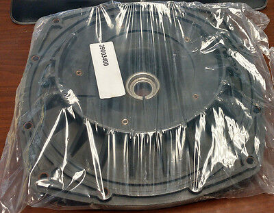 39003400 American Products Seal plate ()