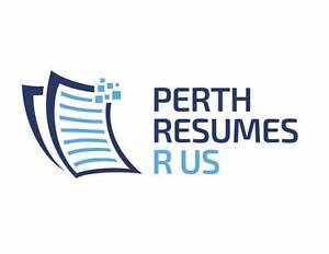 Perth Resume Writer: Resumes, Cover Letters, Selection Criteria Perth Perth City Area Preview