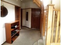 DOUBLE ROOMS TO LET IN NW4...