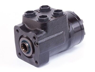 New Steer Valve John Deere 2350 2355 2550 2555 4wd Less Cab Replaces At61099