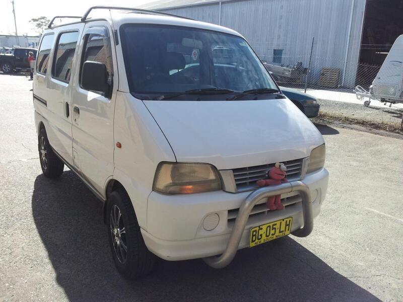 Coffs Harbour Region Nsw Cars Vans Utes Gumtree Autos Weblog