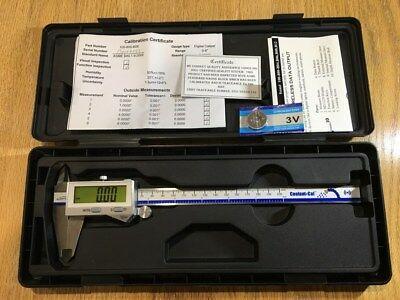 Bluetooth Ip67 Digital Coolant Proof Calipers 12 300mm Sylvac Tech