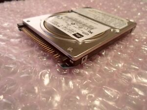 HDD-IDE-ATA-2-5-034-40-GB-HARD-DISK-NOTEBOOK-TOSHIBA-HD-40-00-GB-MK4025GAS-HDD2190