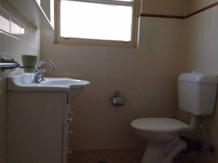 One Room at $170 Wollongong 2500 Wollongong Area Preview
