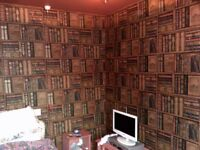 Time Served Painter / Decorator Aberdeenshire Turriff Banff Aberdeen - see pictures