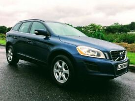 Volvo XC60 2.4 SE AWD **** FINANCE AVAILABLE FROM £54 PER WEEK ****