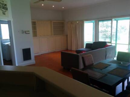 Rooms for rent in Caulfield South Caulfield South Glen Eira Area Preview