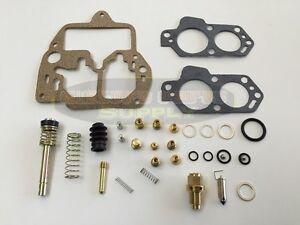 suzuki samurai carburetor kit new kit repair carburetor samurai 86 89 made in gasket jet nozzle