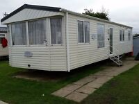 Static Caravan For Holiday Hire / Rent at Haven 5* Resort Church Farm Pagham West Sussex