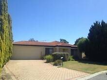 Great Character Home in quiet Cul-de-Sac Fabulous Yard for kids! Carramar Wanneroo Area Preview