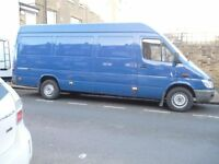 Removal Man with Van!Pay by card option,call/text,whatsapp +447884766196 Friendly