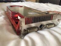 Sapphire Radeon HD 4870 512 MB GDDR5 Graphics Card