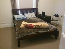 Room for rent in St Peters St Peters Marrickville Area Preview