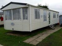 Static Caravan For Hire Rent Haven 5* Resort Church Farm Pagham West Sussex