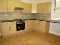 DOUBLE ROOM - AVAILABLE 27th JANUARY 2017 -ERLEIGH ROAD - CLOSE UNIVERSITY-RNR Properties