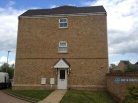 4 bedroom house in Collinson Crescent, Sapley, Huntingdon, PE28 (4 bed) (#1106273)
