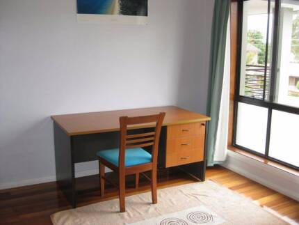 share unit in North Ryde NSW