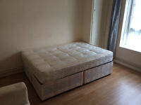 LIVE IN CENTRAL LONDON! ZONE 1/2! MOVE IN ASAP! SAFE AREA.GREAT DEAL