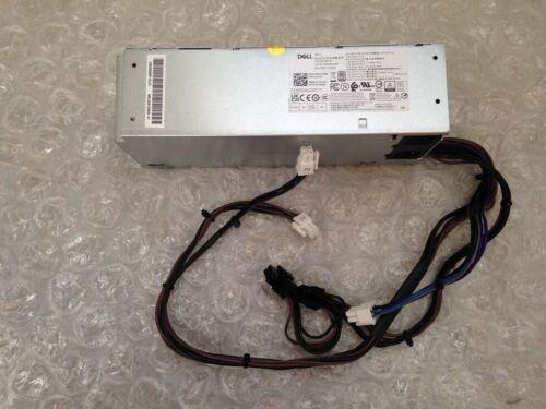 Dell 500W Power Supply D500E005P H500EPM-00  L500EPM-00